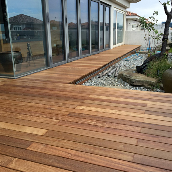 template_0011_Ipe_wood-decking-invisible-fixation-Softline-Vetedy_青鼎帝悅-巴西紫檀-25-1278x958.jpg