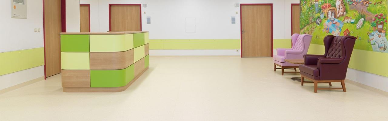 nora clinic 7.jpg