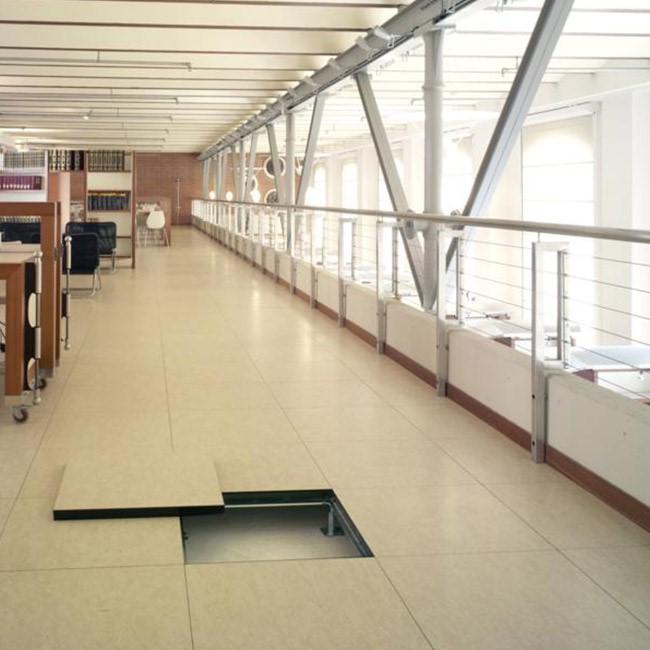 elevfloor-biblioteca-comunale-di-cornaredo-3.jpg