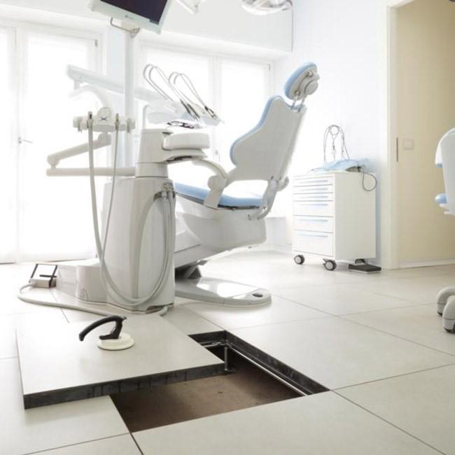 elevfloor-studio-dentistico-g-verdino-2.jpg