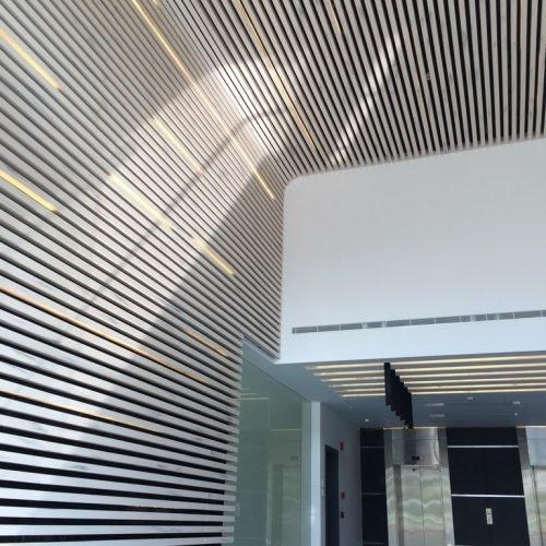 Woodn-Modulatus-Indoor-_1-500x500.jpg