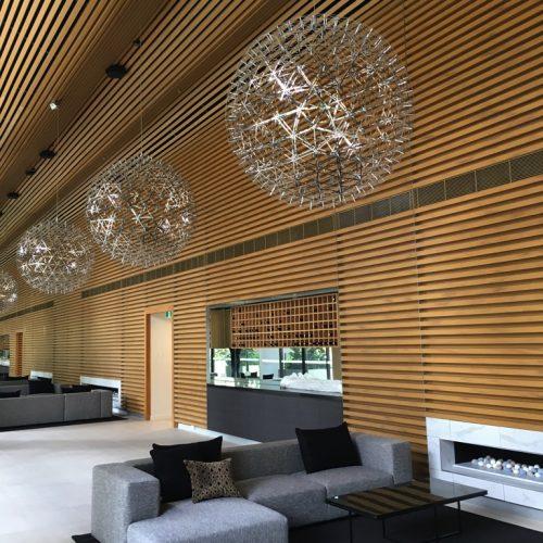 Woodn-Modulatus-Indoor-_4-500x500.jpg