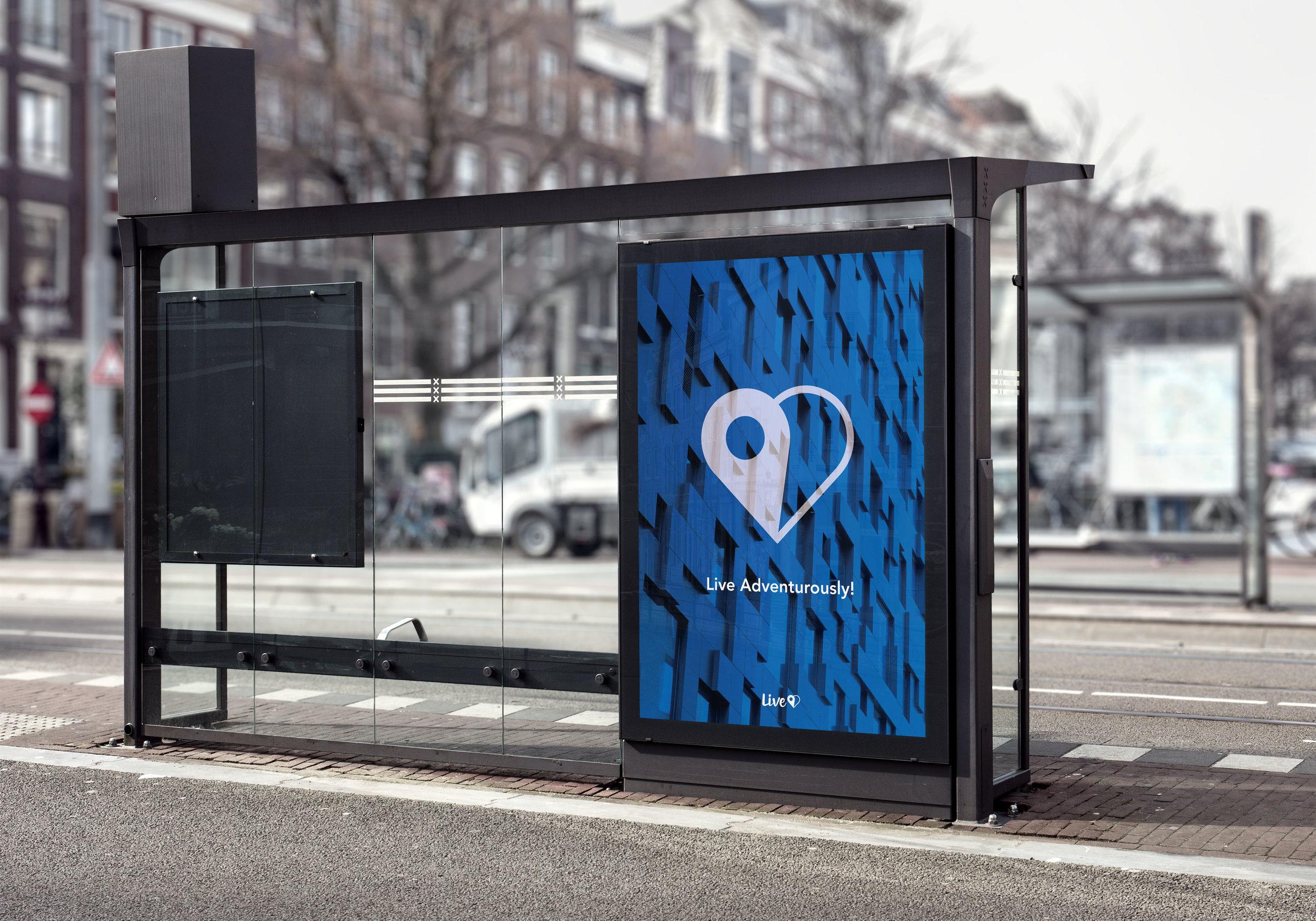 idea-02-board.jpg