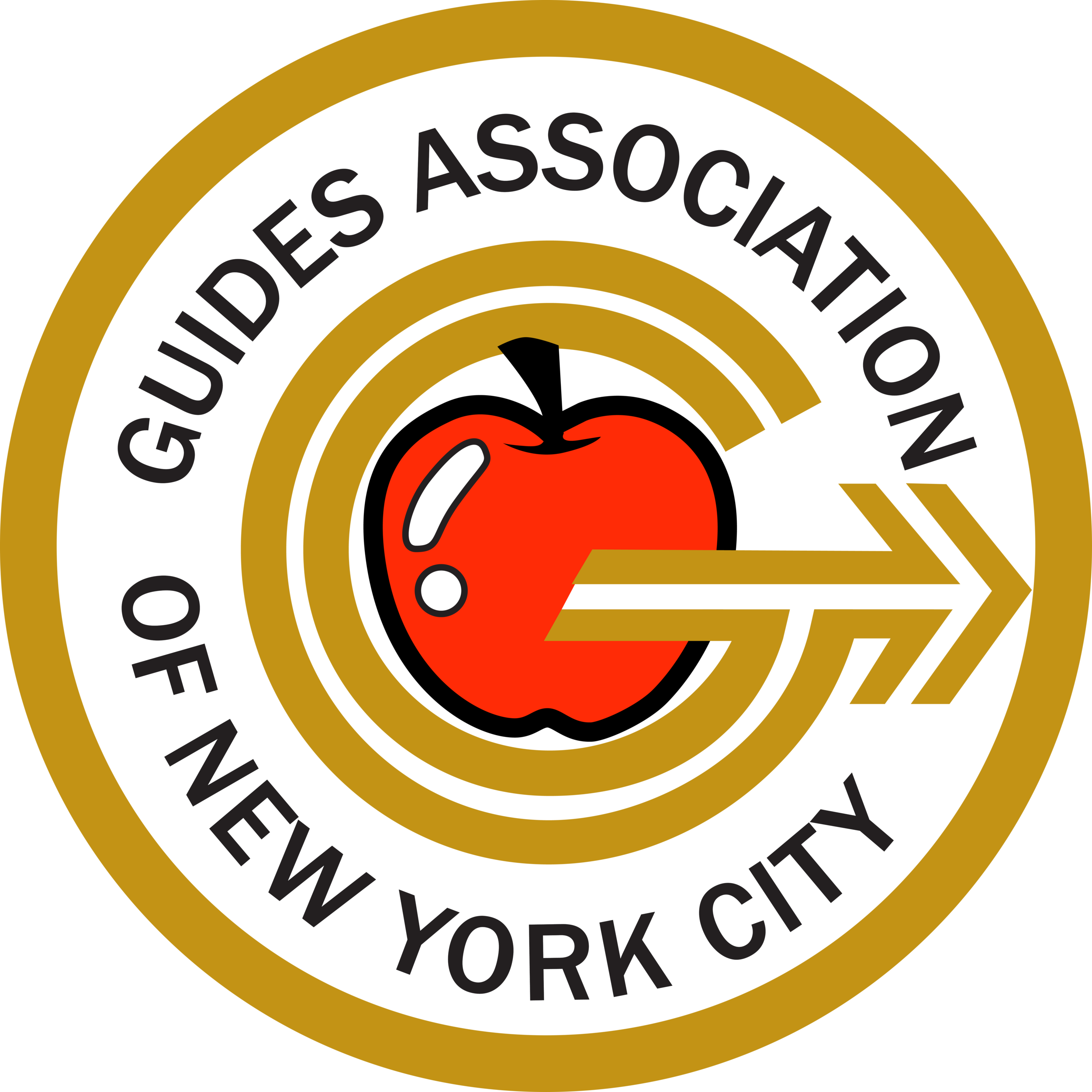 GANYC CLEAR BACKGROUND.png