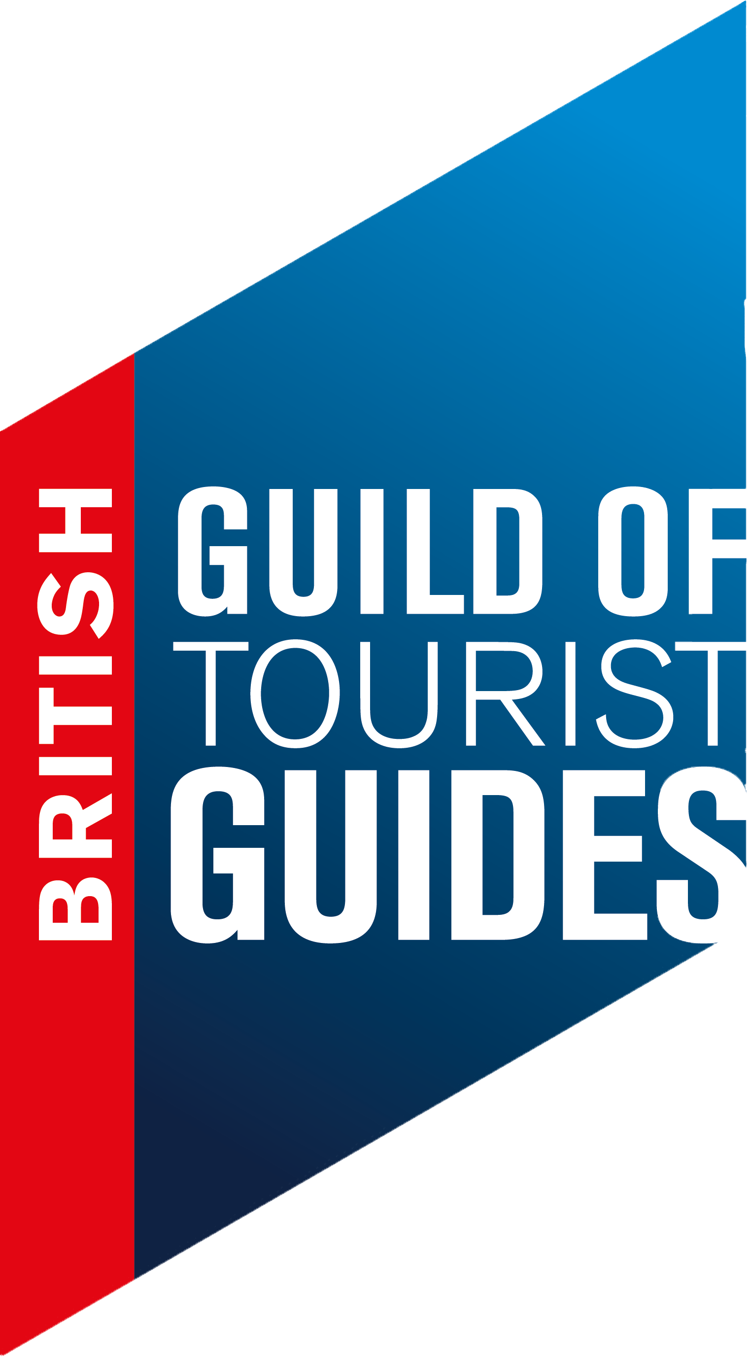 2015 New Guild Logo.png