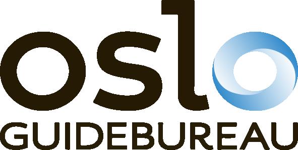 Oslo-Guidebureau_Logo_Web_01.png
