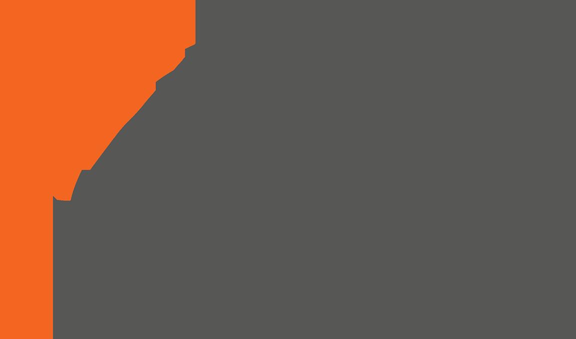 Gture-logo-black.png
