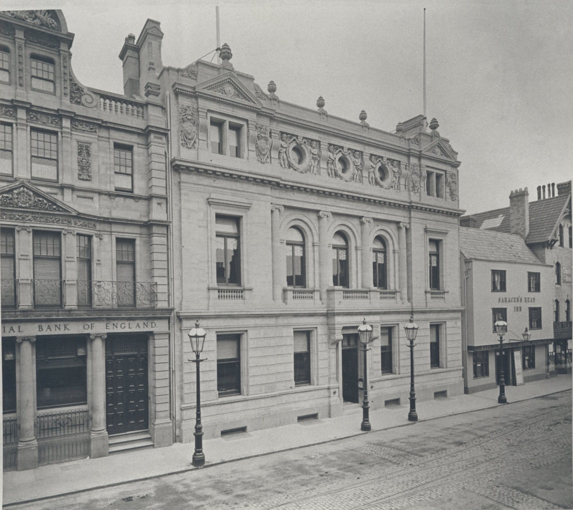 A Old Guildhall 12.jpg