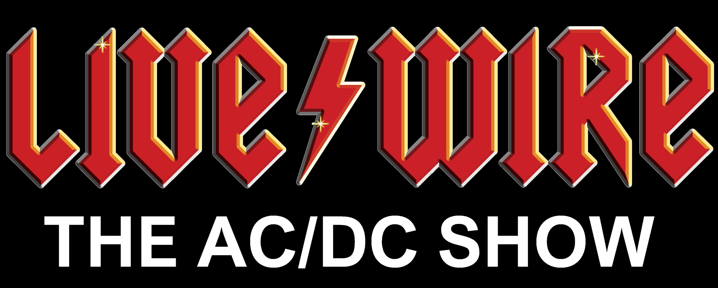 ACDC SHOW LOGO.png