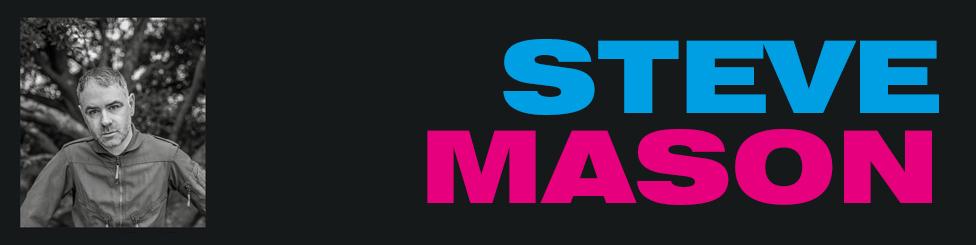 STEVE MASON LARGE.jpg