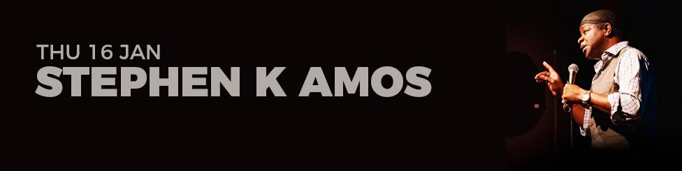 STEPHEN K AMOS 2020 LARGE.jpg