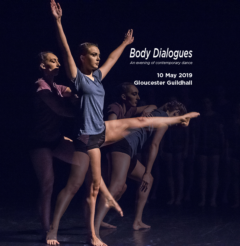 Body Dialogues May 19 Square.jpg