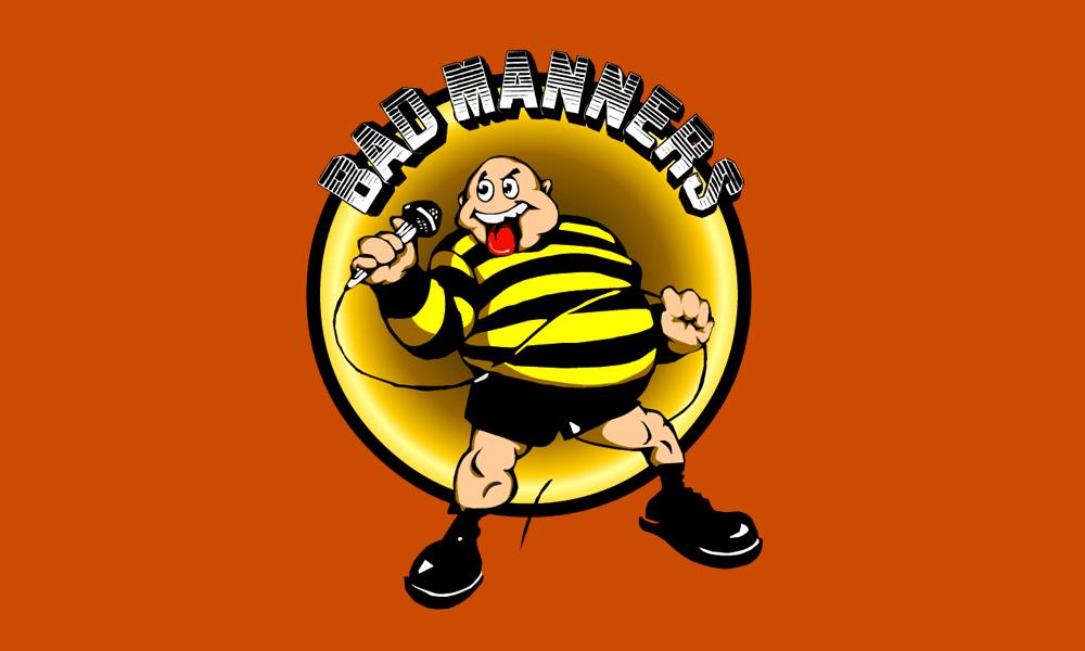 BAD MANNERS image (3).jpg