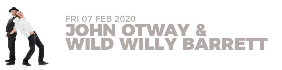 JOHN OTWAY.jpg
