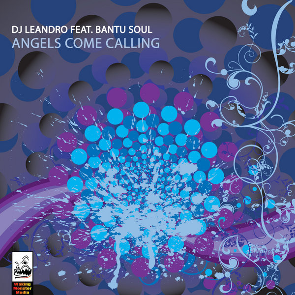 Angels Come Calling