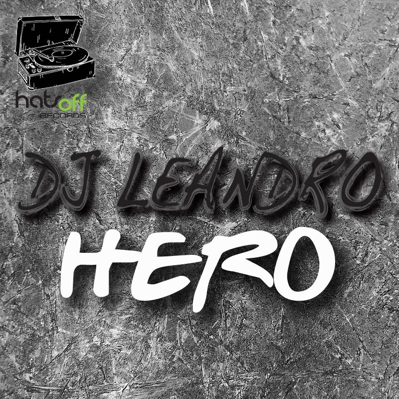 Hero (Hats Off Records)