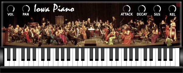 Iowa-Piano_3.jpg