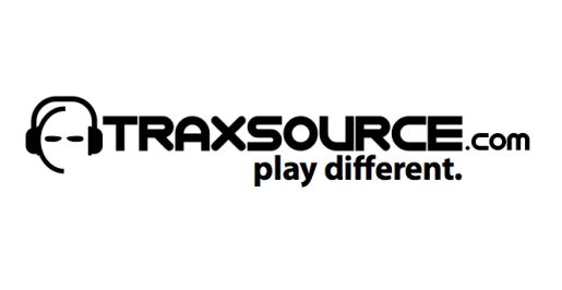 Traxsource-–-Top-100-March-20131.jpg