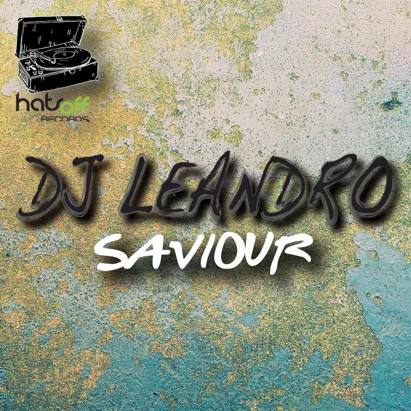 Saviour (Hats Off Records)