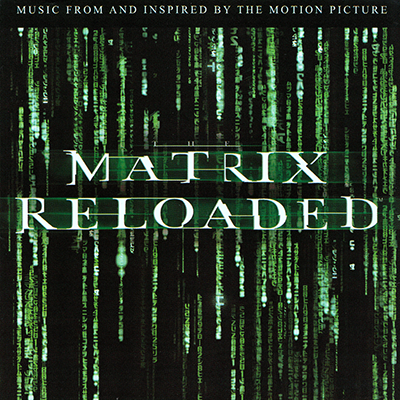 1544285467_the-matrix-reloaded.png