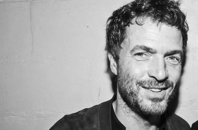Philippe-Zdar-famed-member-of-Cassius-dies-after-falling-from-Paris-building.jpg