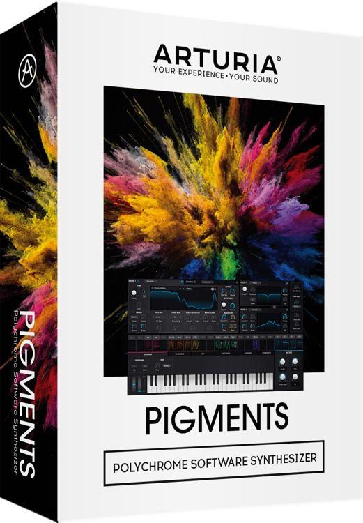 Pigments-large (1).jpg