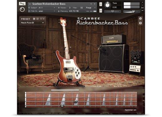 scarbee rickenbacker bass.jpg
