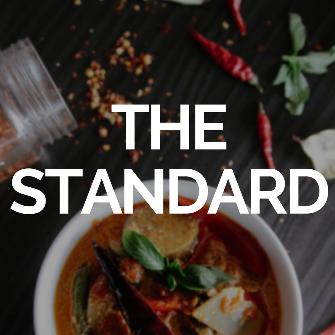 117 Walton Street, OX2 6AJ  Bengali and South Asian cuisine