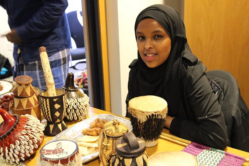 Cultural Fair4.jpg