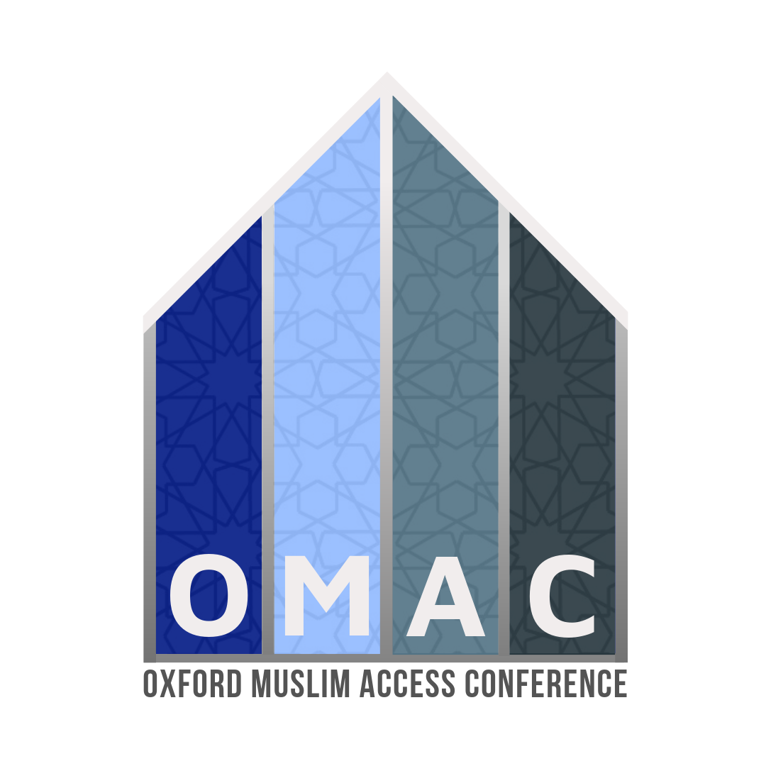 OMAC Logo.png