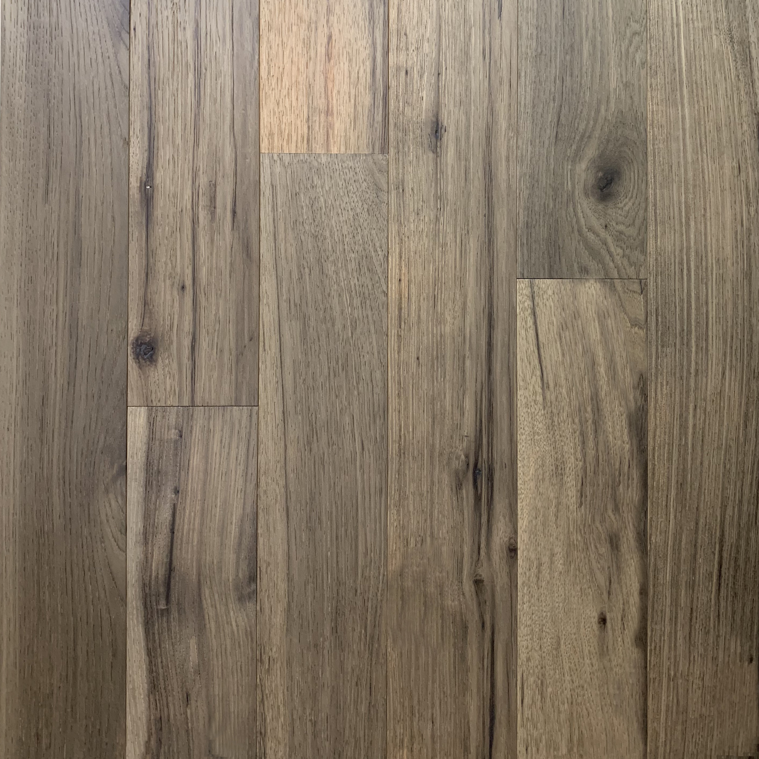 Lafayette Square En Bois Luxury Lifestyle Flooring