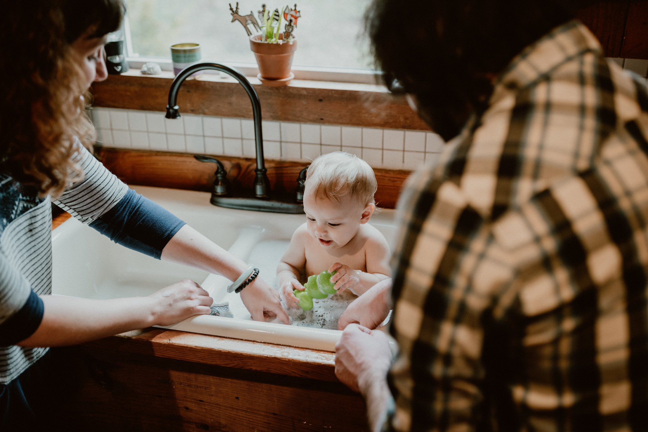 richmond-virginia-family-photographer_7.jpg