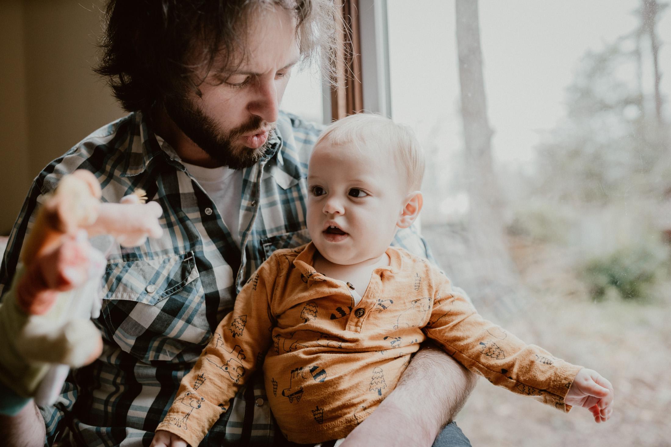 richmond-virginia-family-photographer_1.jpg