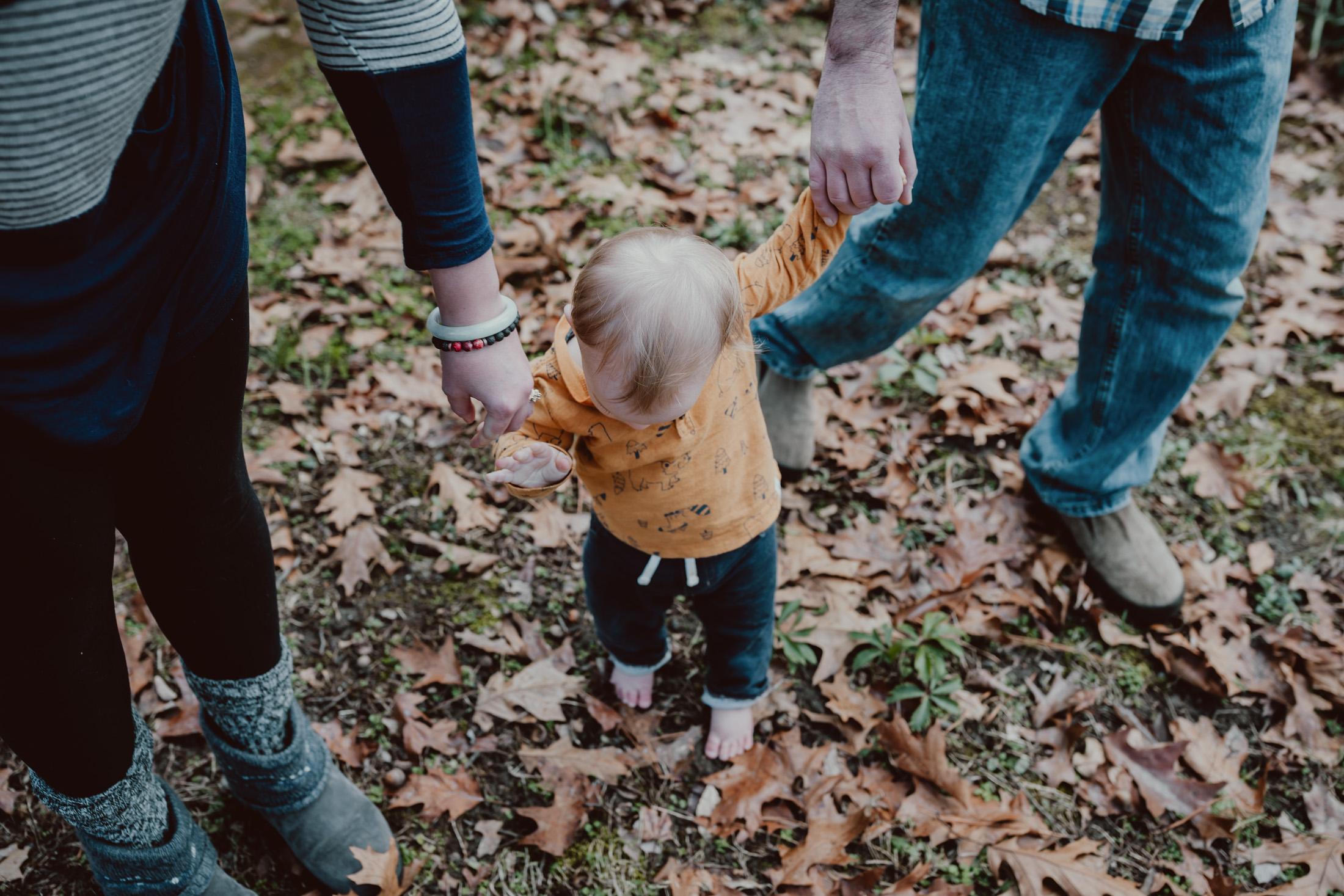 richmond-virginia-family-photographer_23.jpg
