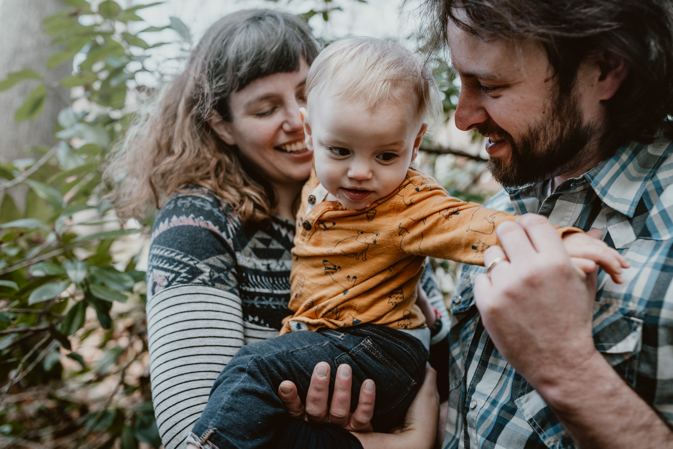 richmond-virginia-family-photographer_24.jpg