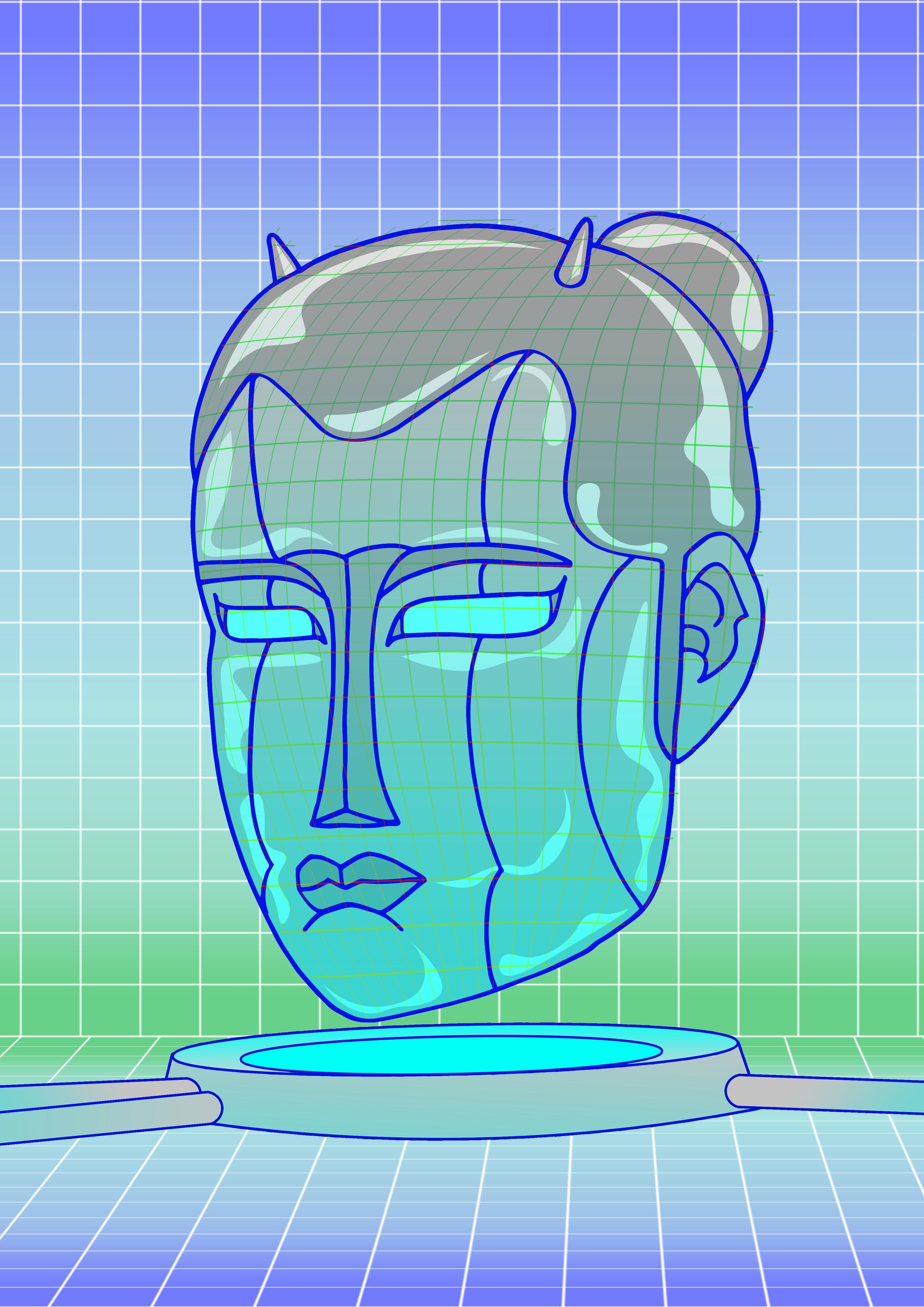 Metal Face A3.png