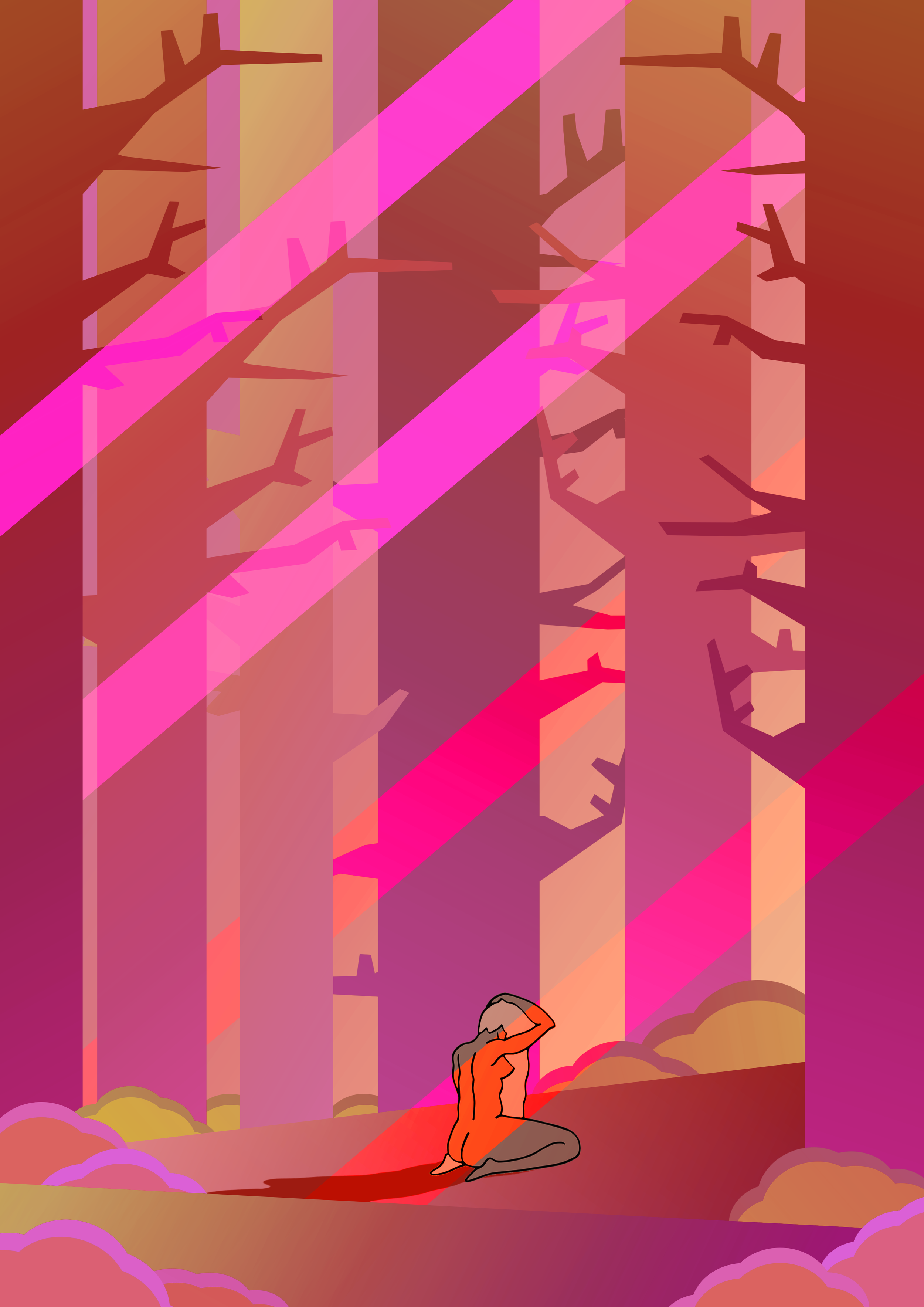 Up in the Woods.png
