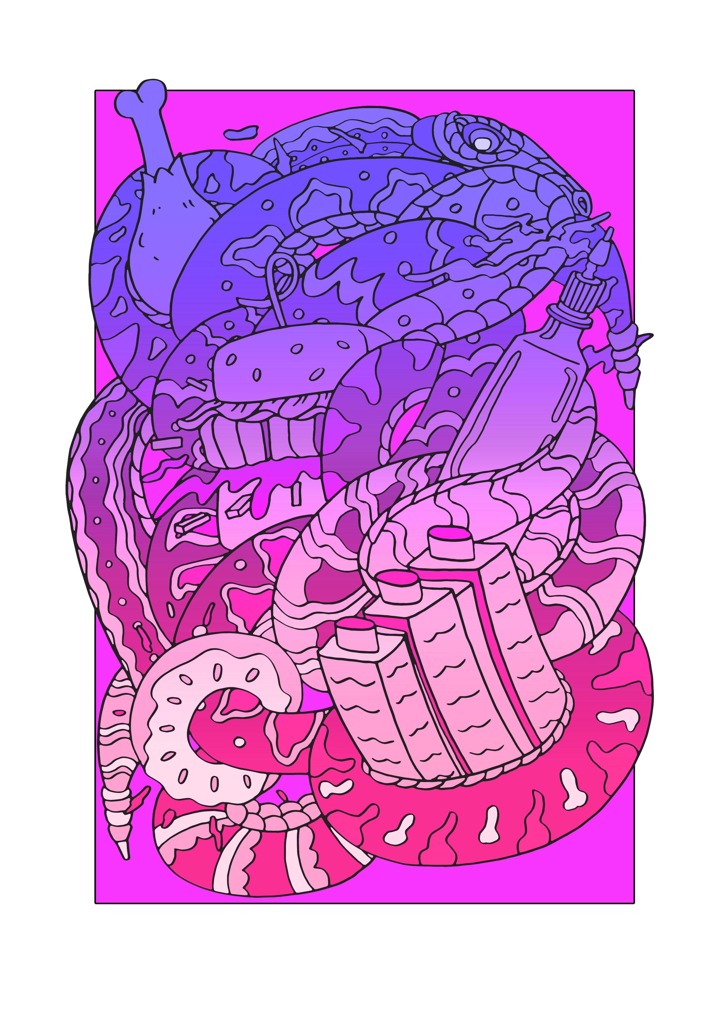 Snake_V4.jpg