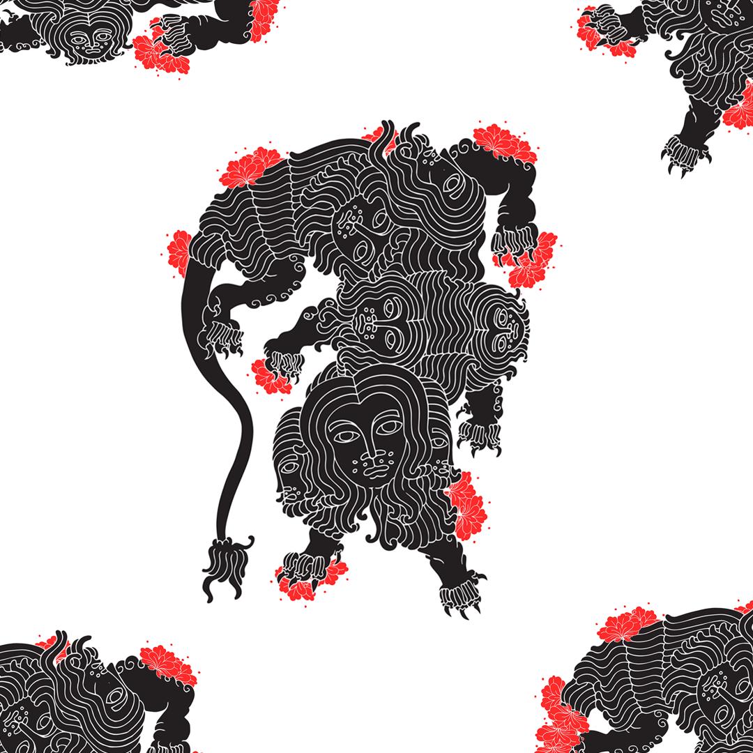 IG_P - Lion.png