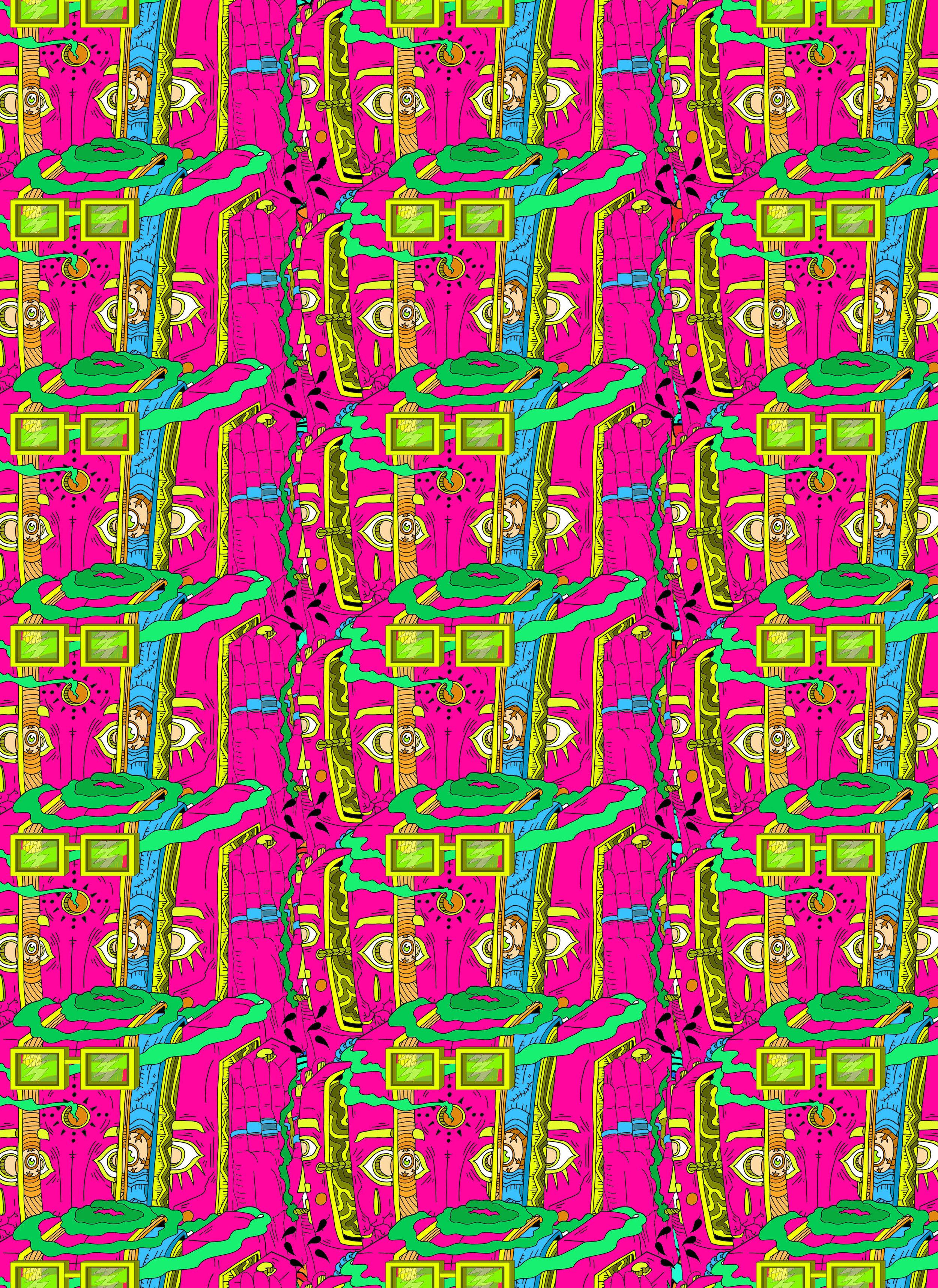Head Pattern.jpg