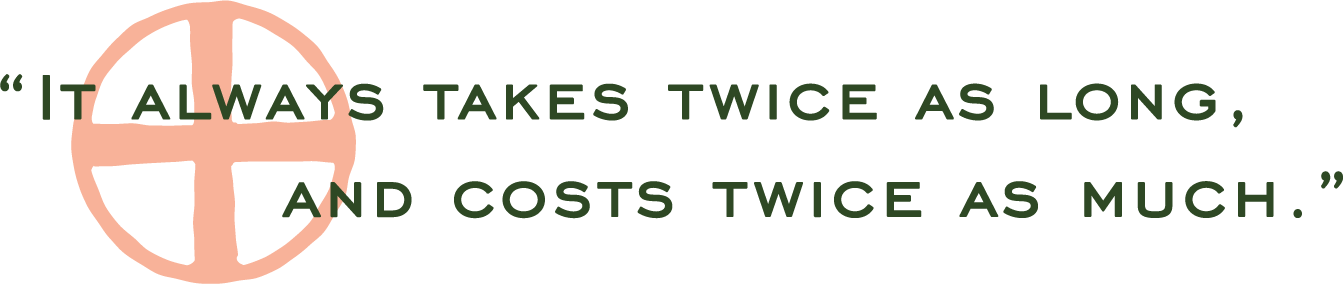 twice as long@2x.png