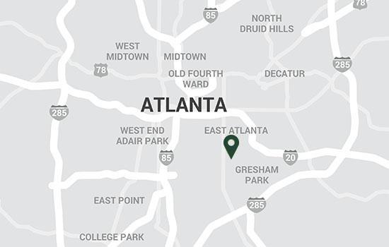 MAP-Rivington-EAV.jpg
