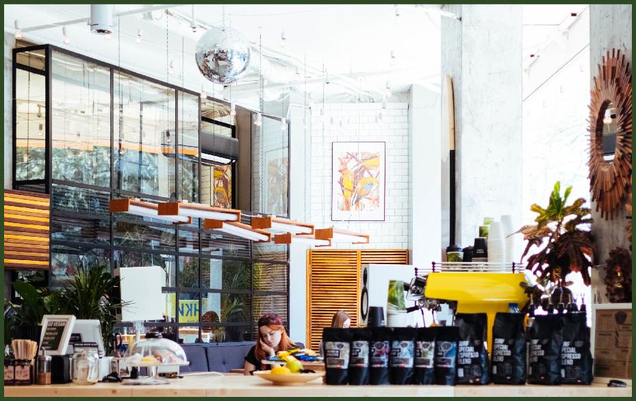 coffee-100.jpg