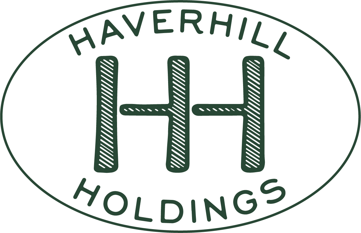hvhill oval@4x.png