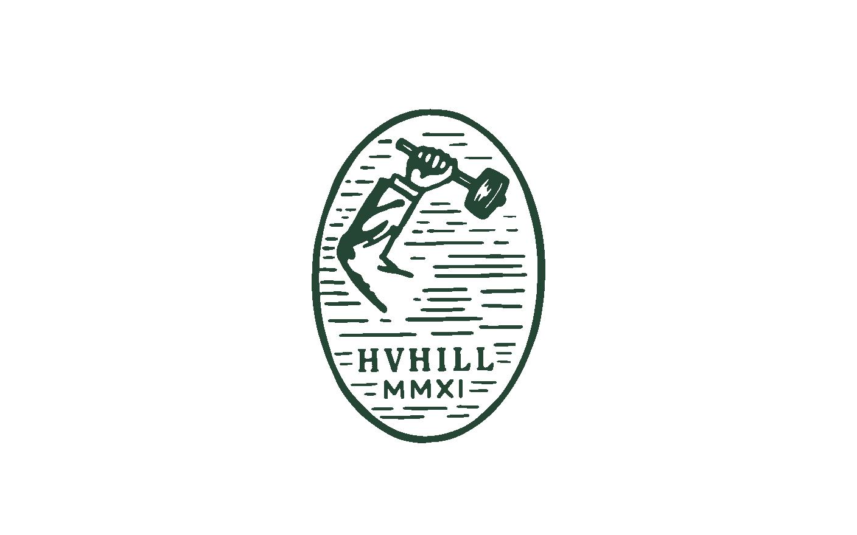 haverhill hammer.png