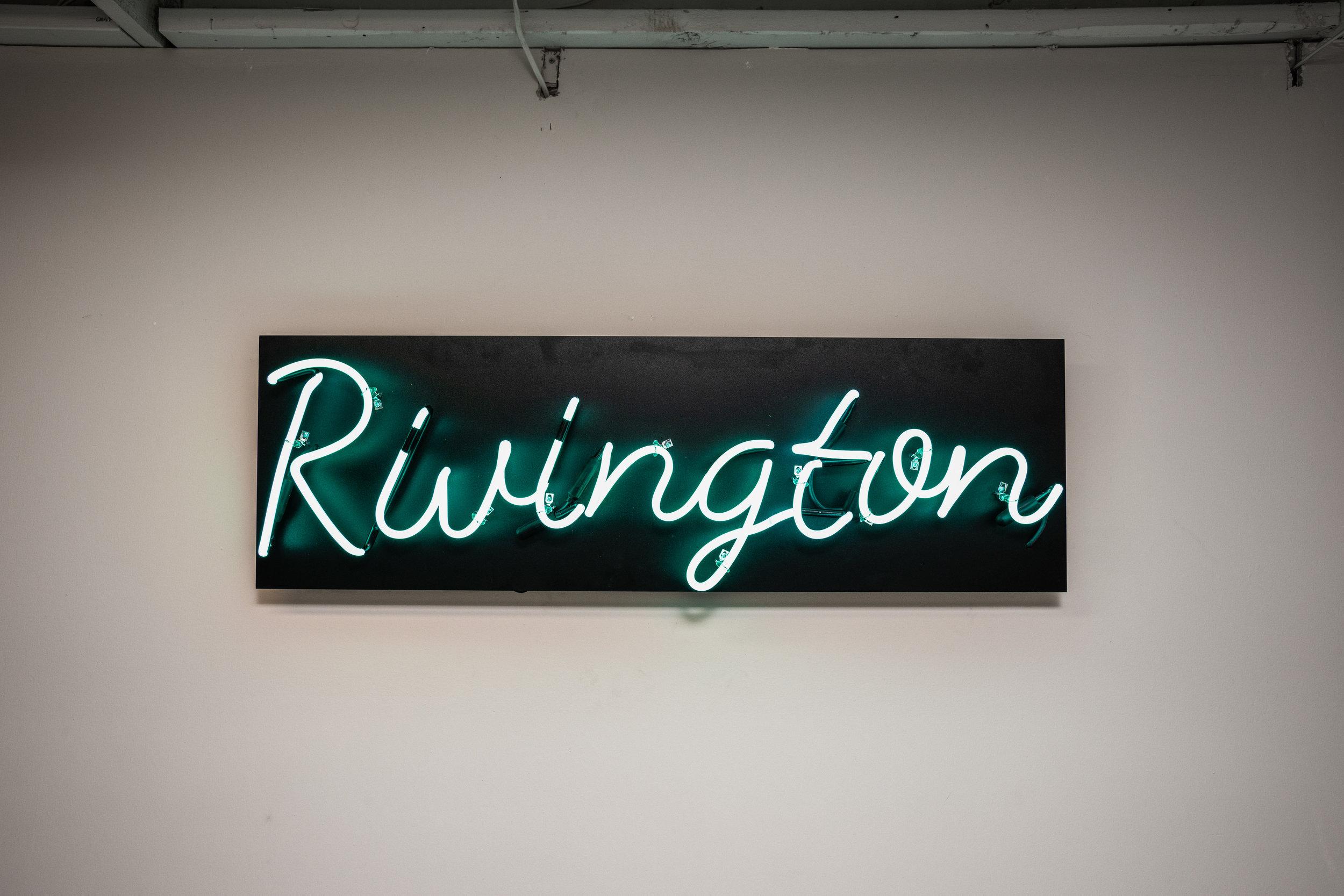 Rivington July 2018_021_Basement.jpg