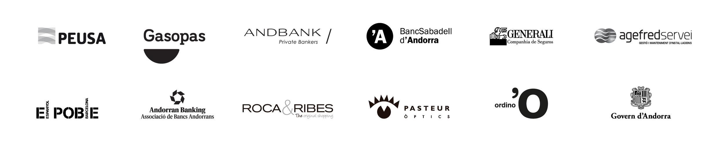 logos_clients-01.jpg