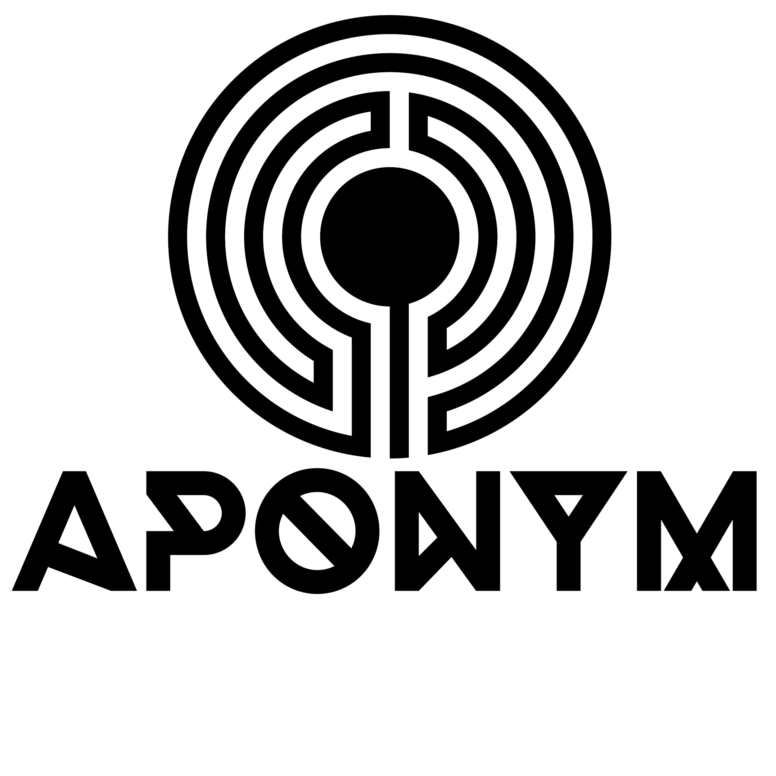 Font + Logo.png