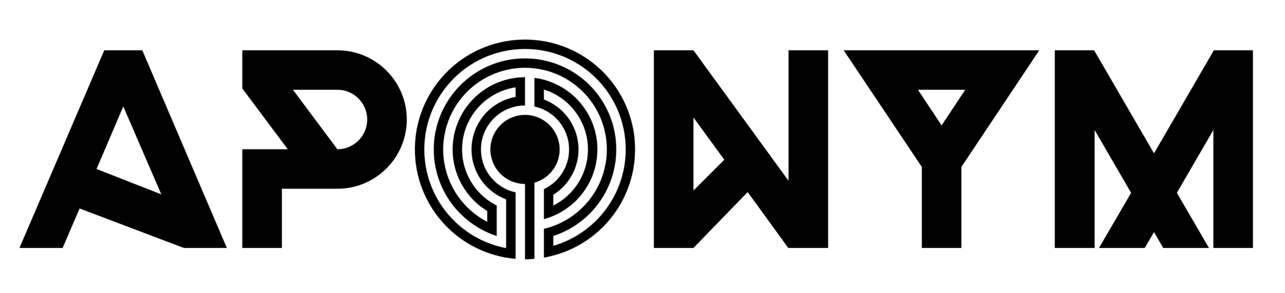 Font Logo O.png