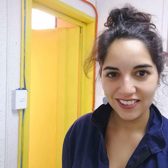 Oficialmente de vuelta en #stgo 🤩 pronto inaguraré nuevo Studio! 😎 en la @lacuevadelconejo ⠀⠀⠀⠀⠀⠀⠀⠀⠀⠀⠀⠀ Estoy con muchas ganas de colaborar y participar en proyectos en regiones! 💪 Interesados o contactos a milapoblete@outlook.com 🙏 ⠀⠀⠀⠀⠀⠀⠀⠀⠀⠀⠀⠀ 💃Próxima expo: @expoartbeats inaguracion 14 de Mayo 19:00hrs ⠀⠀⠀⠀⠀⠀⠀⠀⠀⠀⠀⠀ Un abrazo! 😘 ⠀⠀⠀⠀⠀⠀⠀⠀⠀⠀⠀⠀ - ⠀⠀⠀⠀⠀⠀⠀⠀⠀⠀⠀⠀ Officially back in stgo, Chile! 🤩 Opening a new studio soon 😍 at @lacuevadelconejo ⠀⠀⠀⠀⠀⠀⠀⠀⠀⠀⠀⠀ Happy to participate in new projects! 💃 ⠀⠀⠀⠀⠀⠀⠀⠀⠀⠀⠀⠀ Next show: May 14, Bellavista, stgo. ⠀⠀⠀⠀⠀⠀⠀⠀⠀⠀⠀⠀ #artechileno #stgo #chile #chileanartist #design #art #artshow